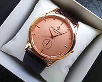 Часы Patek Philippe 3140