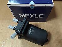 """Фильтр топливный на RENAULT MEGANE II 1.5 dCi 2002 >, RENAULT SCENIC II 1.5 dCi, 2003> """"MEYLE"""" 16-14 323 0003, фото 1"""