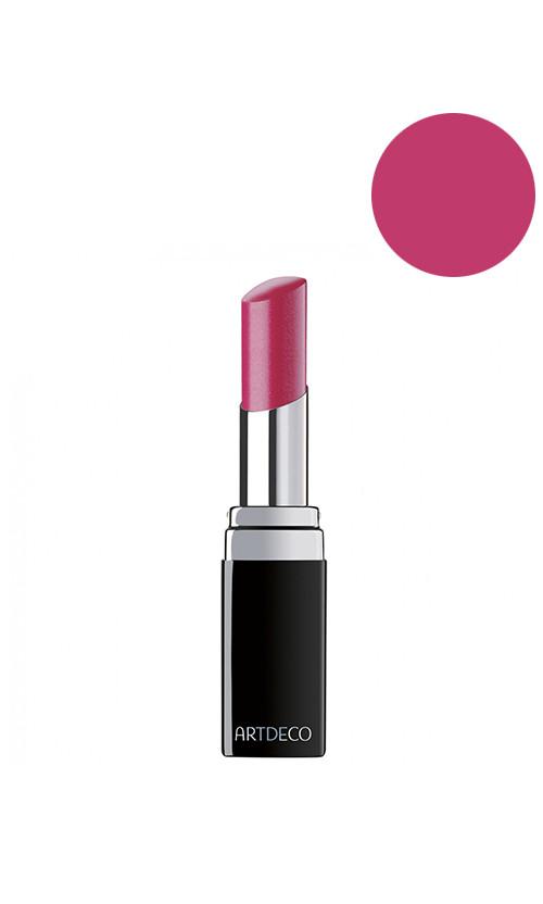 Artdeco Lip Color Shine Губна помада 52 Fuchsia 2 мл Код 25353