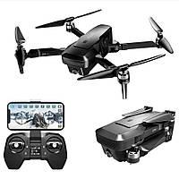 Квадрокоптер VISUO ZEN K1 - дрон с 4K HD-камерой, с 5G WIFI, GPS, FPV, время полета 28 минут