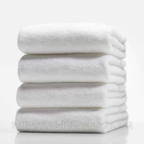 Махровое полотенце отель 70х140 LOTUS  VAROL 450 г/м2 - Постельное белье в интернет-магазине Tutti-Home Украина Киев в Киеве