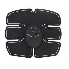 SALE! Миостимулятор бабочка электронный массажер EMS-1, фото 2
