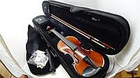 Скрипка 1/2 Aileen Music  из США Кредит Гарантия Доставка, фото 1