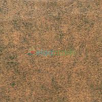 Фетр американский ГАВАНА ГОЛД, 23x31 см, 1.3 мм, полушерстяной мягкий, фото 1