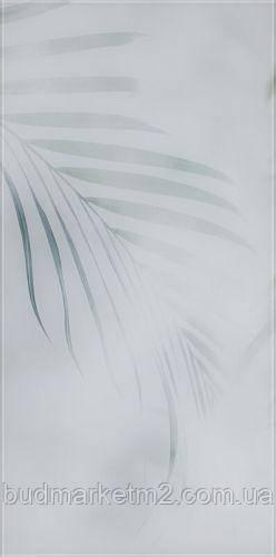 Плитка Paradyz  Taiga Inserto Szklane A  29.5 x 59.5