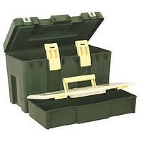 Ящик Fishing Box Magnum Plus -320, фото 1