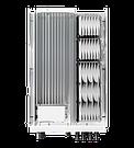 Мережевий сонячний інвертор Solis-10K-DC-4G (10 кВт, 3 фази / 2 трекера), фото 2
