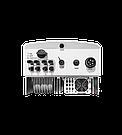 Мережевий сонячний інвертор Solis-10K-DC-4G (10 кВт, 3 фази / 2 трекера), фото 3