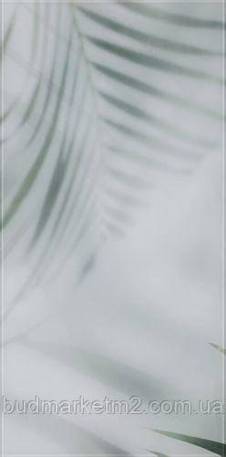 Плитка Paradyz  Taiga Inserto Szklane C 29.5 x 59.5