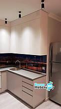 Кухня 433