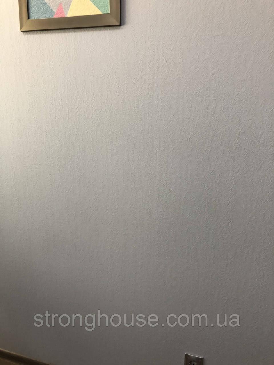 """Гранит WD853 обои стеклотканевые стеклообои  """"Wellton Decor"""" (Велтон Декор) new"""