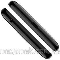 Смартфон Motorola G7Power 4/64GB XT1955-4 Ceramic Black, фото 3