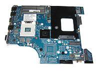 Материнська плата для ноутбука Lenovo E430 QILE1 LA-8131P ( HM77, UMA, 2xDDR3 ) бо гарантія 6міс