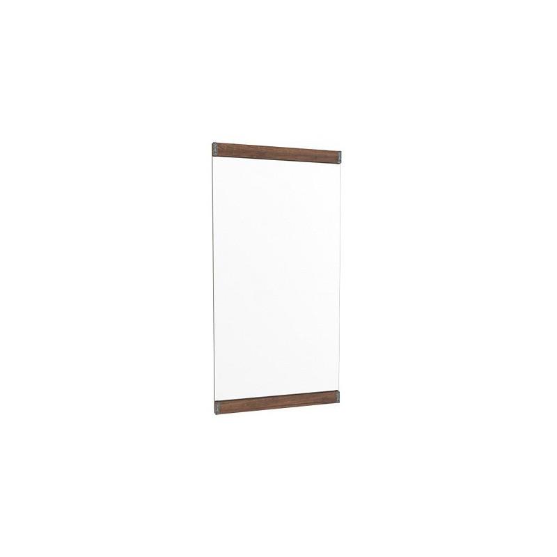 Зеркало 60 Ричард Gerbor