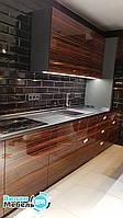 Кухня 434