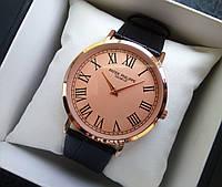 Часы Patek Philippe 3142
