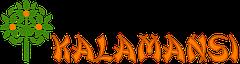 KALAMANSI - Интернет-магазин оригинальной косметики из Южной Кореи