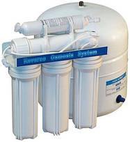 Системи для очищення води