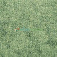 Фетр американский ЗАКОЛДОВАННЫЙ ЛЕС, 23x31 см, 1.3 мм, полушерстяной мягкий, фото 1