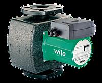 Циркуляционный насос с мокрым ротором Wilo TOP-S 40/4 DM