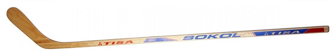 Хокейна ключка Tisa SOKOL H41418