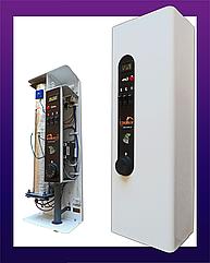 Котел электрический WARMLY CLASSIK 6 кВт 220/380 В