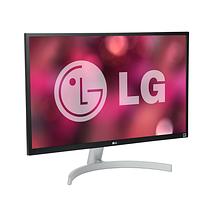 «Rozetka» Телевизоры LG