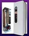 Электрический котел WARMLY CLASSIK-M 12 кВт 380 В, фото 2