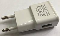 Зарядное устройство  ES-D06 ( 220В / USB)