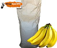 [Оригинал] Протеин Гадяч 65- 1кг банан