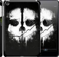 "Чехол на iPad mini 2 (Retina) Call of Duty череп ""150c-28"""