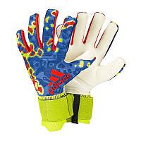 Вратарские перчатки adidas Predator Pro Manuel Neuer DN8606 2019