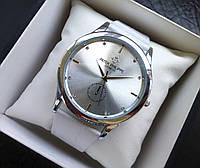 Часы Patek Philippe 3143