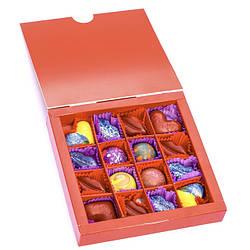 Наборы конфет ручной работы