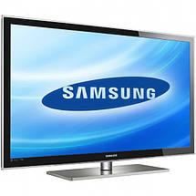 «Rozetka» Телевизоры Samsung