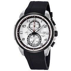 Фирменные наручные мужские часы FESTINA