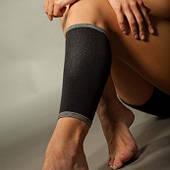 Защита и бандаж для голени