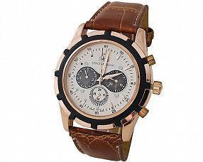 Фирменные мужские наручные часы Dolce & Gabbana