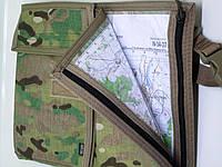 Чехол для карты L мультикам, фото 1