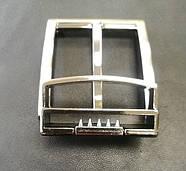 Пряжка ременная GX0600 35 мм, фото 4