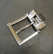 Пряжка ременная GX0600 35 мм, фото 6