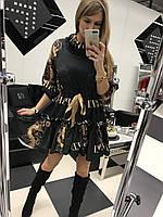 Нарядное платье от бренда paparazzi fashion, фото 1
