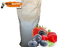 [Оригинал] Протеин Гадяч 65 - 5кг лісові ягоди + шейкер