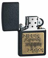 Зажигалка Zippo – надежность, проверенная годами