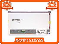 Матрица 14,0 Samsung LTN140AT26-T01 новая (40pin)