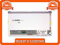 Матрица 14,0 Samsung LTN140AT07-306 новая (40pin)