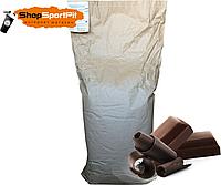 [Оригинал] Протеин Гадяч 65 - 5кг шоколад + шейкер