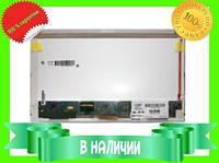 Матрица 14.0 BOE HT140WXB-501 НОВАЯ 12МС ГАРАНТ
