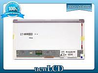 Матрица 14,0 Samsung LTN140AT16-201 новая (40pin)