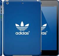 "Чехол на iPad 5 (Air) Adidas 5 ""999c-26"""